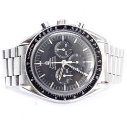 OMEGA SPEEDMASTER VINTAGE MOONWATCH 1969